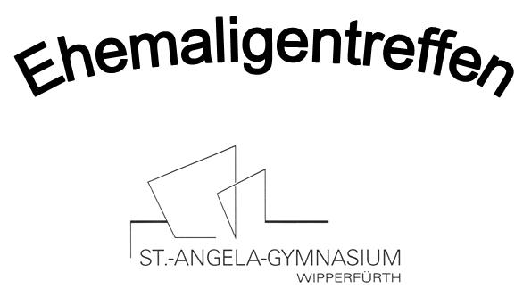 20160905_Logo_Programm